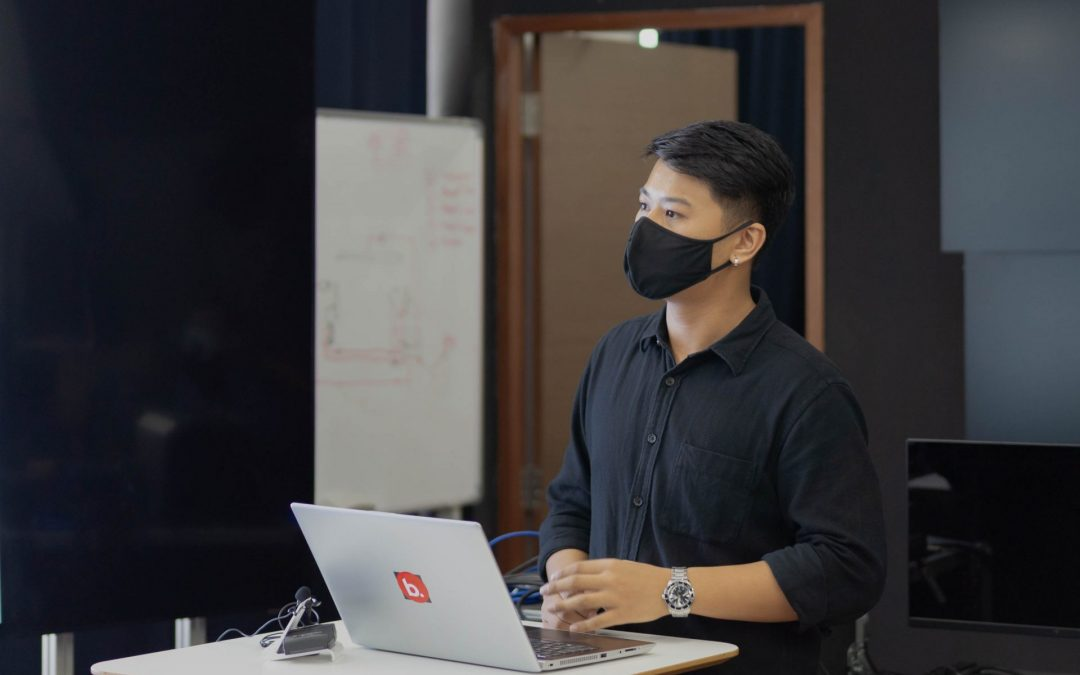 NETe2 Asia Technology Day: Webcast